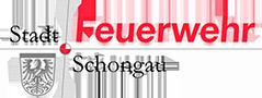 Feuerwehr Schongau